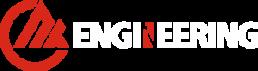 NX ENGINEERING Logo